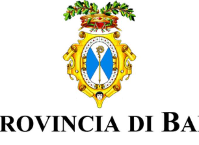"l'ASD TT M. Lembo Monopoli si allenerà al ""Vito Sante Longo"""