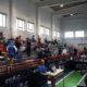 Matteo Lacitignola si aggiudica il 5^/6^ Open di San Severo (FG), Oliva sfiora per 2 volte il podio