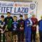 Un fantastico podio al Torneo Nazionale per Lacitignola Brescia !!!