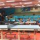 Un buon Torneo Nazionale a Terni per gli atleti LEMBO MONOPOLI
