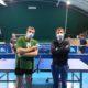 Oliva nominato Segretario Tecnico/Sportivo della FITET PUGLIA